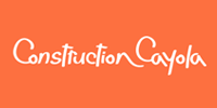 Construction Cayola parle de Machinerycash