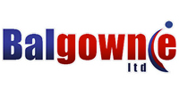 Balgownie Ltd