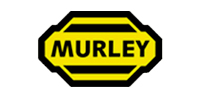 Murley construction equipment