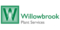 Willowbrook Plant Services Ltd